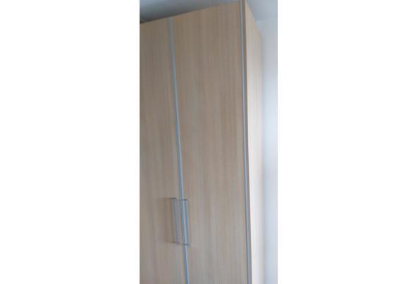 garderobekast met hang en leg - 20210413_134901[1]